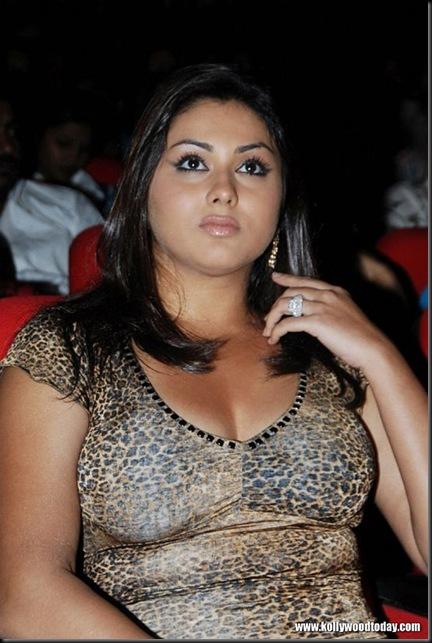 namitha-mar19-2009