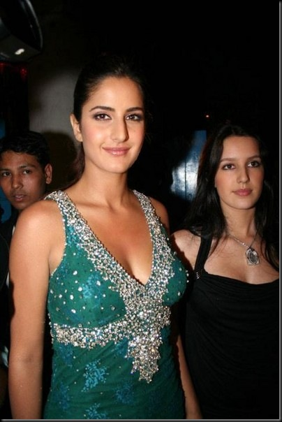 katrina-kaif-is-the-sexiest-woman-alive1