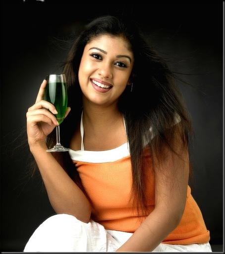 nayanthara-tamil-actress-2