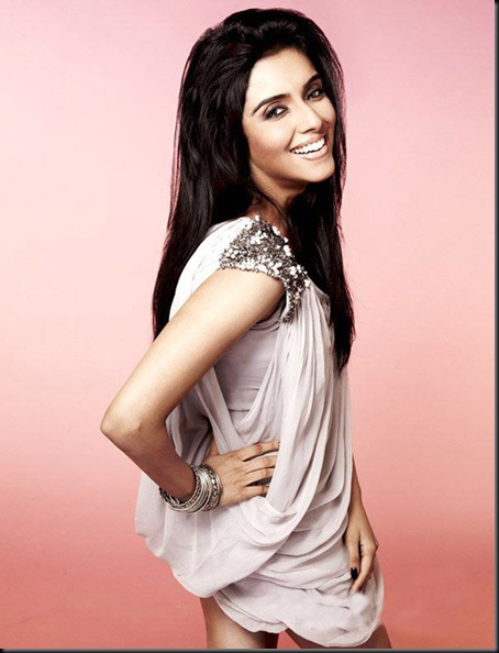 asin hot bollywood actress pictures4