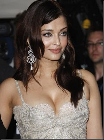 Aishwarya-Rai-Bachchan-Hot-Chest-Figure-Body-Lips-Pics-Pictures-Photos-Wallpapers-Photoshoot-Hubs-Bold-Spicy-Bikini-Girl-Babe-Bollywood-Actress-Latest-2010