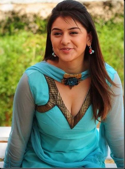 hansika-motwani-punjabi-dress2