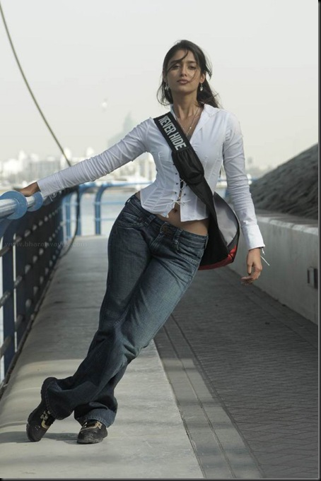 ileana latest hot pics