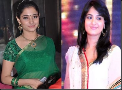 1293085924_movie_news_shriya-tamanna-anushka
