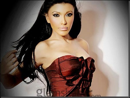 koena-mitra-picture-gallery
