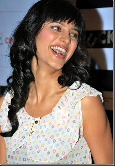 shrutihassan hotpic22_thumb