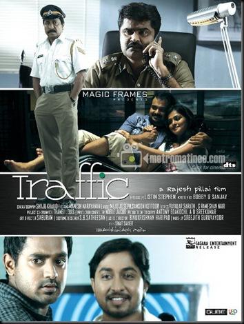 Traffic12286