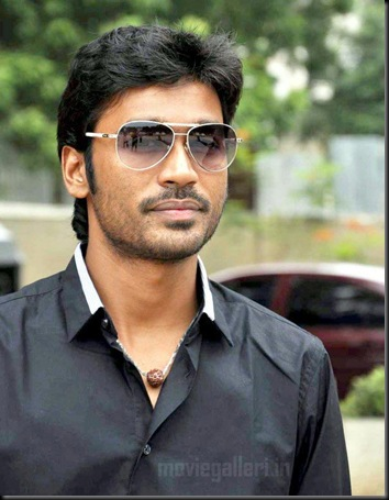 dhanush_latest_stills_photo_gallery_01