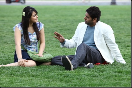 engeyum-kadhal movie stills5