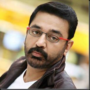 Kamal-Hassan