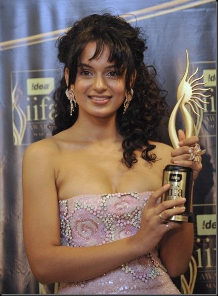 2009 International Indian Film Academy Awards DJCfcJVg-gQl