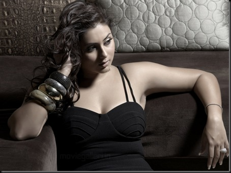 namitha_photo_shoot_wallpapers_09