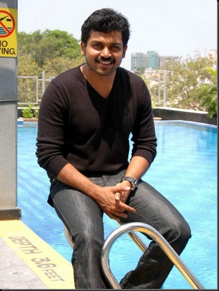 Karthi4