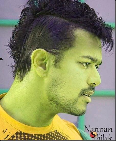 vijay in nanban-01