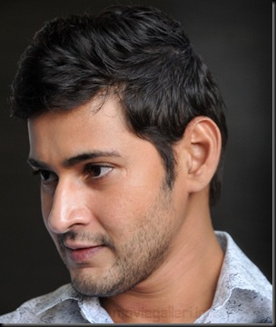 prince_mahesh_babu_latest_wallpapers_06