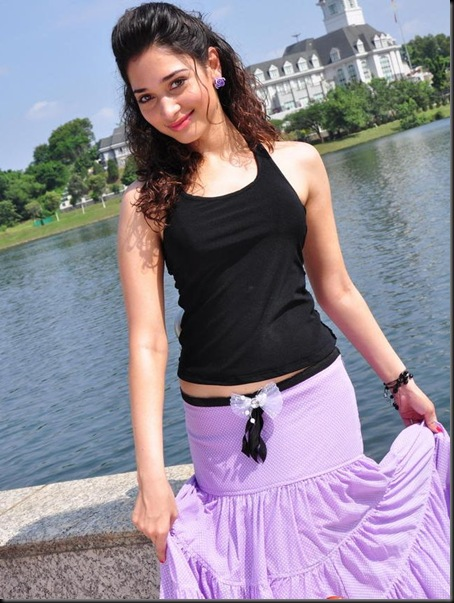 Tamanna 05-Venghai-Movie-photos
