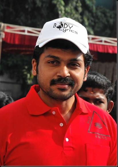 tamil_actor_karthik_sivakumar_latest_photos_04