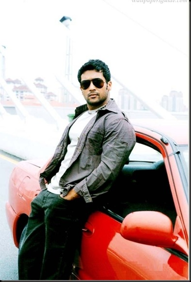 Surya-Wallpapers-0106
