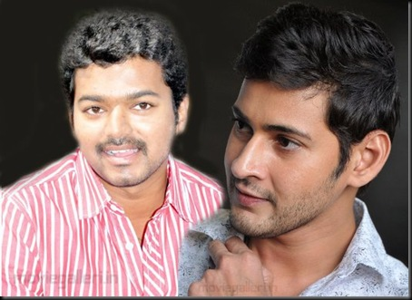 Vijay-Mahesh-Babu-3-Idiots