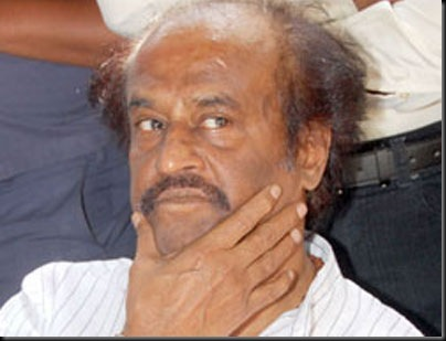 superstar_rajini