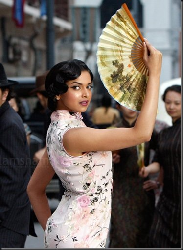 deepika-padukone-in-chandni-chowk-to-china1