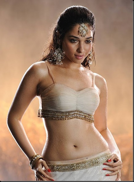 Tamanna Badrinath Movie Stills02