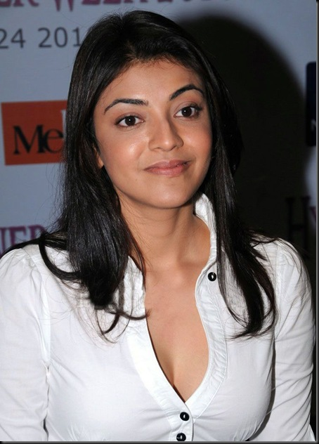 kajal-agarwal-latest-gallery-111