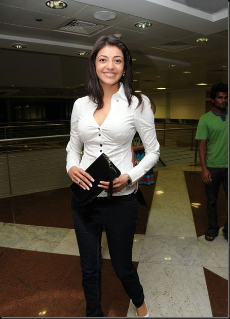 kajal-Agarwal-latest-gallery-131