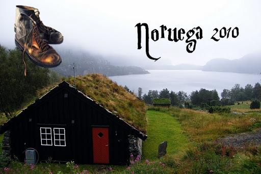 Noruega%20Portada.jpg
