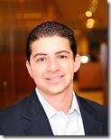 Alex Crisses - Insight Venture Partners