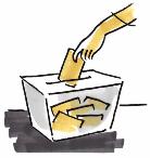 Eleccions i mitjans
