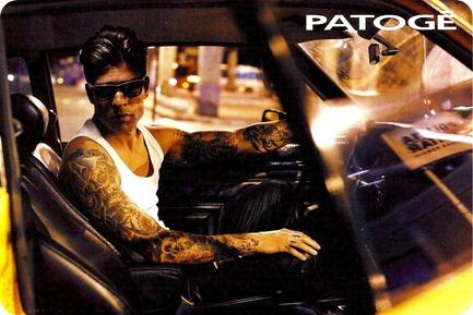 patoge 004