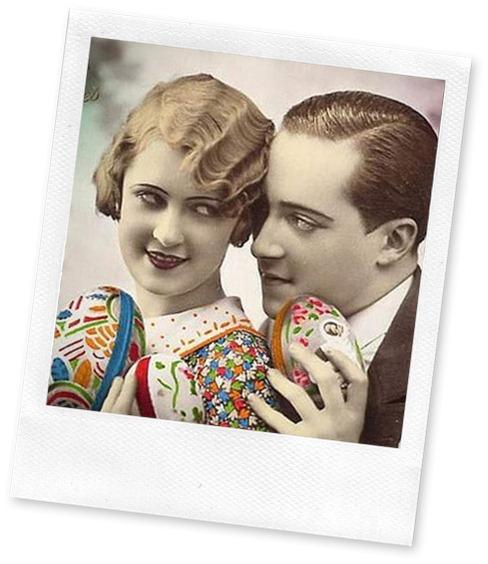 pascoa-casal-anos-20