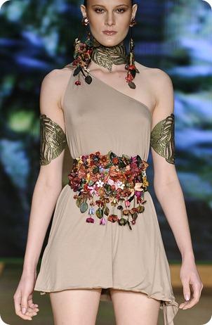 Camaleoa - Minas Trend Preview - Verão 2012
