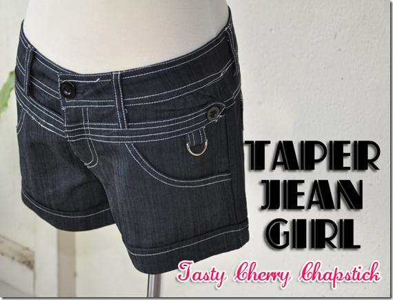 taper jean girl 2