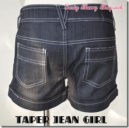 taper jean girl 3