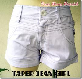 taper jean girl 4