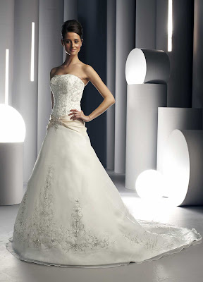 wedding-dresses-2010