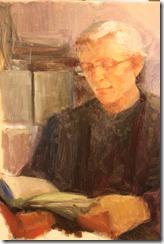 paintings of clayton (4)
