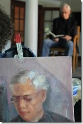 paintings of clayton (11)