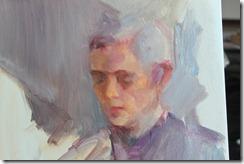 paintings of clayton (18)