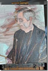 paintings of clayton (30)