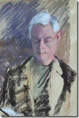 paintings of clayton (38)