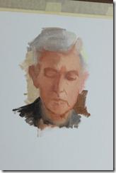 paintings of clayton (39)