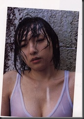 Kago_Ai_2nd_photobook_Monthly_Kago_038