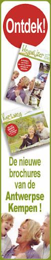 2010-brochures-2