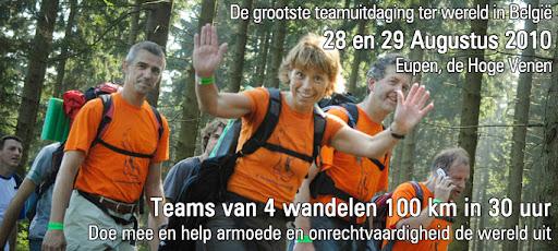 slogan_nl