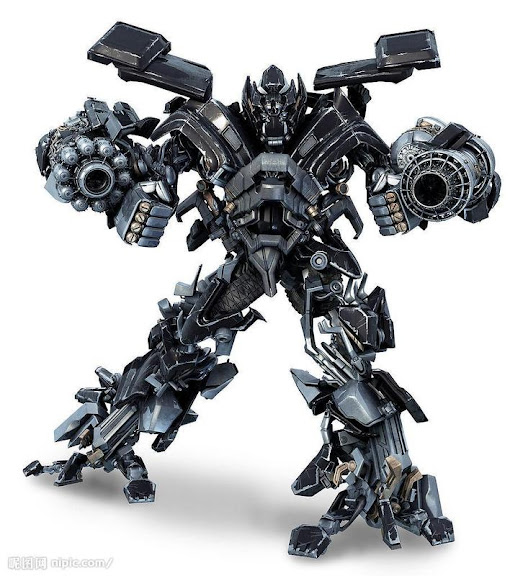 free transformers 2 movie photos