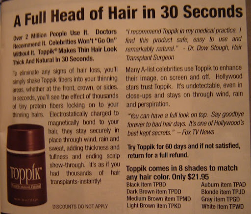 Stephen Barrie, ND