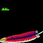 munin-apache-150